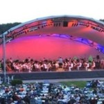 Indianapolis-Symphony-Orchestra featured image