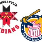indians-vs-mudhens